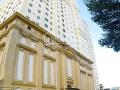 Chấp nhận lỗ cần bán gấp căn hộ Tân Phước 1PN, 1,9tỷ, LH: 0938793996