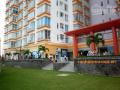 Chính chủ cho thuê căn hộ cao cấp Terra Rora Khang Nam. 127m2, 3PN, nhà trống vào ở ngay