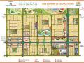 Bán đất dự án Sunflower City Nhơn Trạch, Đồng Nai