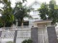 Nhà bán HXH Phan Xích Long, Phường 2, Phú Nhuận, DT: 6,8x17.8m, trệt, lầu. Giá 15.9 tỷ