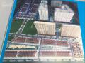 Chính chủ cần bán lô đất Liền Kề Khu ĐTM Tây Nam Linh Đàm, diện tích 80m2, giá rẻ thỏa thuận
