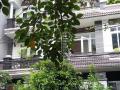 Bán nhà hẻm 8m Nguyễn Hồng Đào, DT: 4x16m, 1 trệt, 2 lầu, sân thượng, NTCC, giá 6.6 tỷ