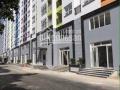 Bán lô thương mại 2 tầng, 119m-169m2, giao nhà hoàn thiện nội thất. LH: 0933328480 Hưng Thịnh Land