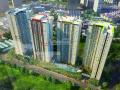 Cần bán căn hộ ba ngủ tầng 1705S3 dự án Seasons Avenue. Giá chỉ 2.63 tỷ đồng LH 0971539191