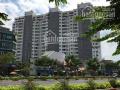Cần tiền bán gấp căn hộ Sunny Plaza, 66m2/2PN giá 2.5 tỷ. Liên hệ 0901081601