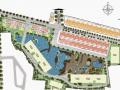 Duy nhất lô Lacasa 7x20m giá tốt nhất khu vực đường lớn đối diện An Gia Riverside, LH 0909229538