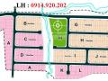 Bán đất nền dự án Đông Dương, phường Phú Hữu, Quận 9, DT 5x20m, đường Bưng Ông Thoàn