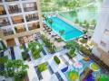 Lý do nên chọn căn hộ+ văn phòng Richmond City mặt tiền Nguyễn Xí, giáp trung tâm Quận 1