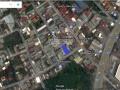 Bán nhà 2 mặt tiền, Hiệp Bình Phước, Quận Thủ Đức, nở hậu 8m, 121.5 m2