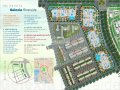 CK 5% - Tặng thêm 15tr tòa CT2A CC Gelexia 885 Tam Trinh, Hoàng Mai giá từ 19 tr/m2 - 0985.009.585