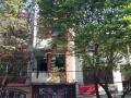 Cho thuê nhà 5 tầng, mặt tiền Huỳnh Văn Nghệ (Karaoke Kiều Loan) Biên Hòa, Đồng Nai