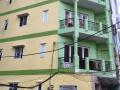 Cho thuê phòng Q1, full nội thất cao cấp tại 41 Hồ Hảo Hớn, P.Cô Giang, Q1, LH Hiền 0903553011