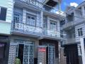 Bán nhà riêng 3.5 lầu, DT 4x14m cạnh Võ Văn Kiệt - An Dương, cơ hội đầu tư hiếm có