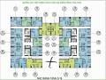 Tôi cần bán căn chung cư FLC Đại Mỗ, tầng 1809, DT 67m2, giá bán cắt lỗ 18 triệu/m2. LH: 0902227009