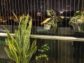 Bán căn góc A8 75,5m2 chung cư Golden West số 2 Lê Văn Thiêm, giá 2,65 tỷ, full nội thất đẹp