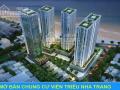 Bảng hàng căn hộ Mường Thanh Viễn Triều giá rẻ nhất thị trường (giảm sốc)