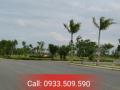 Mở bán dự án khu E.City Tân Đức, liền kề khu Reverde City, giá chỉ 7 - 8 triệu/m2. LH 0908093917