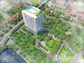Hoàng cầu skyline cập nhật những thông tin mới nhất từ CĐT 090 9296 000
