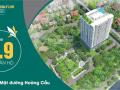 Hoàng Cầu Skyline - cập nhật chính sách mới nhất từ CĐT chỉ từ 2,6 tỷ, LH 0909 296 000