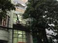 Cho thuê văn phòng 20m2, 35m2. Từ 5tr tại số 42 Kim Mã Thượng, Ba Đình