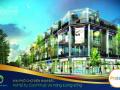 Bán đất ngay chợ Điện Nam Bắc, phù hợp đầu tư kinh doanh ngay chợ. 0916 280 689