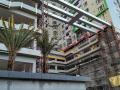 Cần bán cắt lỗ căn hộ 10 tòa S1 dự án Seasons Avenue giá tốt bất ngờ, LH 0971539191