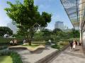 Botanica Phổ Quang 72m2, gần sân bay, cuộc sống tiện nghi sang trọng, đã giao nhà thô