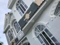 Nhà phố 3,5m x 11m 1,48 tỷ, 6mx7m 1,35 tỷ, Huỳnh Tấn Phát