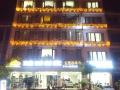 Cho thuê khách sạn Dream House Bắc Ninh - 37 phòng