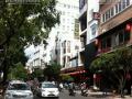 Bán nhà mặt tiền Điện Biên Phủ, Quận 10, nhà đẹp 6 lầu có thang máy (3.8m x 21m)
