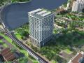 Nhận nhà T9/2018, cập nhật những căn đẹp nhất của chung cư 36 Hoàng Cầu, LH 0919 989 003
