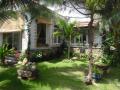 Cho thuê kinh doanh Resort 3.5* tại Phan Thiết