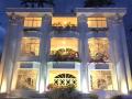 Cho thuê nhà nguyên căn 748/31 Thống Nhất, Gò Vấp, thuận tiện làm VP, trường học, phòng khám