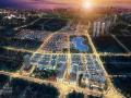 Bán biệt thự vip Dương Nội Nam Cường, vị trí đẹp, giá siêu rẻ chỉ từ 45 triệu/m2. LH 0931115119