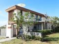 Biệt thự nghỉ dưỡng Cam Ranh Mystery Villas Bãi Dài chuẩn 4* Quốc tế từ 7 tỷ/240 m2, 0901323136