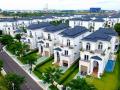 Biệt thự quốc tế The Venica Khang Điền, Nước Ý thu nhỏ, 250m2, 25 tỷ, chiết khấu cao, 0917 998 992