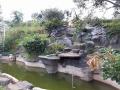 Cần bán cơ sở lưu trú du lịch tại Tà Nung giá 4 tỷ. LH: 0918248999