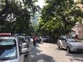 Chính chủ cho thuê nhà khu Trần Đăng Ninh, Cầu Giấy, nội thất đầy đủ