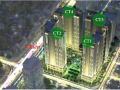 Tôi cần bán nhanh căn 75m2, hướng Đông Nam tầng 20, tòa CT3, giá 2.1 tỷ bao phí, có thương lượng