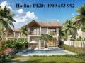 Bán căn nghỉ dưỡng sang trọng Phú Quốc - lợi nhuận hấp dẫn. LH PKD  0909 653 992