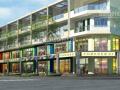 Shophouse mặt tiền trường Chinh dự án 8X Plus, giá tốt chủ đầu tư, LH: 0908 833 902