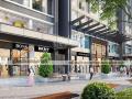 Shophouse dự án 8X Plus mặt tiền Trường Chinh, giá từ CDT, CK tốt. LH: 0908 833 902