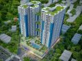 Cần bán gấp căn hộ Sài Gòn Avenue, giá 1,050 tỷ có VAT 47m2, 62m2, 1,350 tỷ có VAT. LH 0914181315