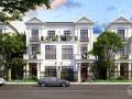 Đầu tư sinh lời shophouse Vinhomes Riverside The Harmony - liên hệ: 0904695217