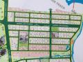 Dự án Sở Văn Hóa đường Bưng Ông Thoàn, quận 9. DT 100m2 sổ đỏ giá cần bán nhanh