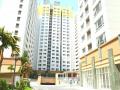 Cho thuê căn hộ The Eastern mới, đẹp, giá rẻ từ 6.5 triệu/tháng. LH: 0919.25.75.89