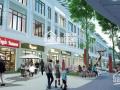 Shophouse kinh doanh mặt tiền đường Trường Chinh, diện tích 120m2 giá 2,5 tỷ. LH: 0903647344