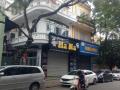 Cho thuê nhà 3 tầng 15 triêu/tháng tiện kinh doanh buôn bán