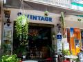 Chính chủ bán nhà 4 tầng tọa lạc tại trung tâm phố  Bùi Viên - Quận 1-  0914148906