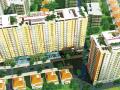 Bán  căn hộ Depot Metro Tham Lương giá tốt hỗ trợ vay ngân hàng lên đến 80%. LH 0932 791 099